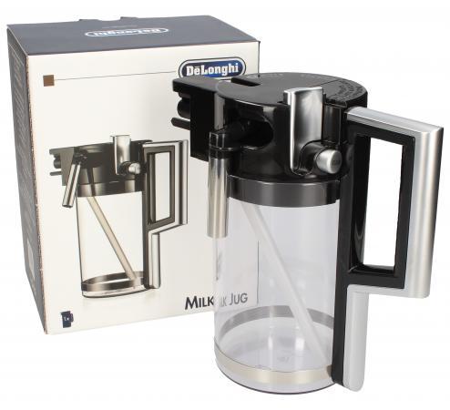 Pojemnik na mleko ekspresu DeLonghi DLSC007