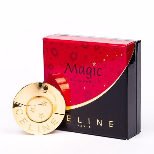 celine magic