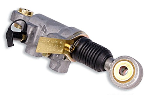 ROD ZM GEARBOXES MB ACTROS ATEGO 0012601863 CONCENTRATE.