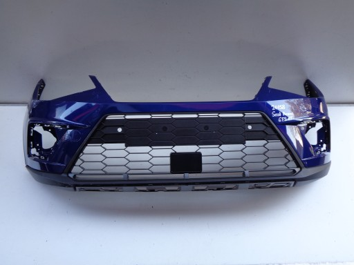 BRANIK PREDNJI SEAT ARONA 6F9 17- NR 21158