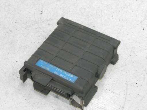 MERCEDES E W124 COMPUTER 2,0 0025453632 0280800100