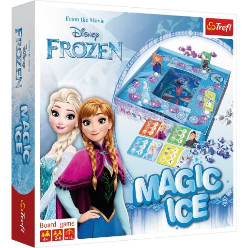 GRA - Magic Ice 01608