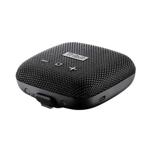 Tribit Audio StormBox Micro głośnik Bluetooth