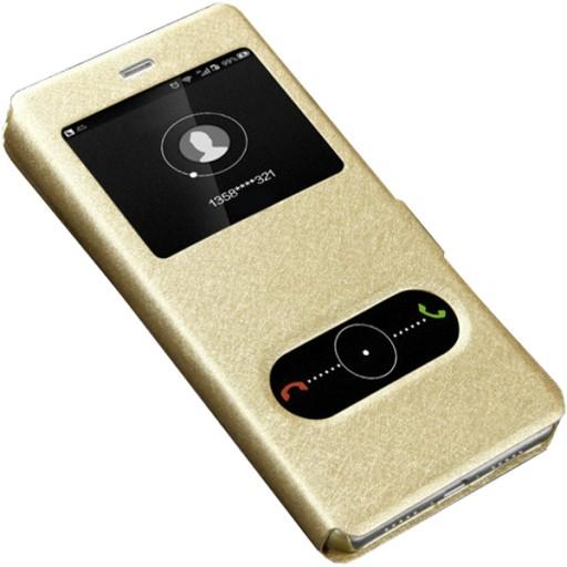 Etui Magnes Do Samsung Galaxy J3 2016 Szklo 6746693386 Sklep Internetowy Agd Rtv Telefony Laptopy Allegro Pl
