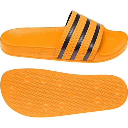 buty adidas pomarańczowe Sprzedajemy.pl