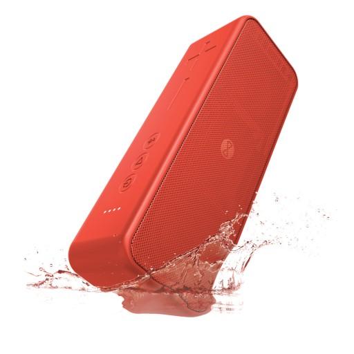 Głośnik Bluetooth Forever 10W 10h IPX7