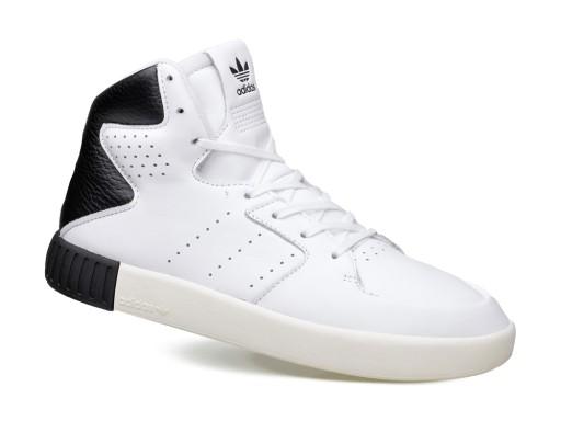 allegro buty adidas damskie wysokie czarne