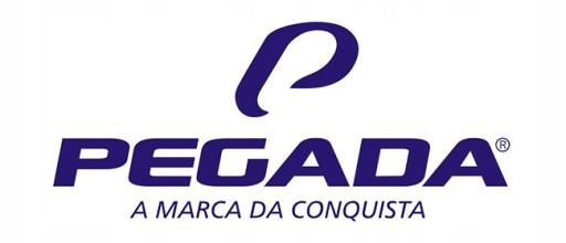 Sandały PEGADA 132201 r.46 Brazylijskie SKÓRA Lato 9277758006 Obuwie Męskie Męskie AA FEZVAA-4