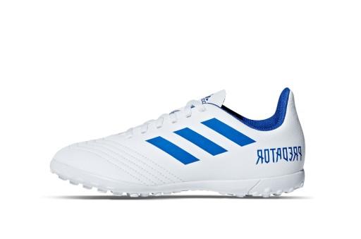 Nowe korki adidasa! Virtuso Pack w R | R GOL.info