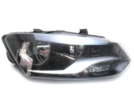 Pas Przedni Renault Master Ii 03 10 8200187234 Miejsce Piastowe Allegro Pl