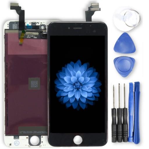 Wyświetlacz LCD ekran digitizer do iPhone 6 Plus