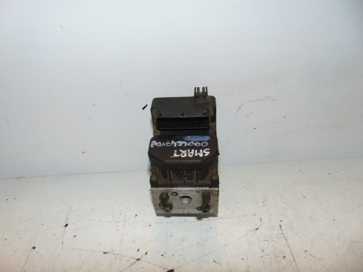 SIURBLYS (POMPA) ABS SMART FORTWO 0006647V003