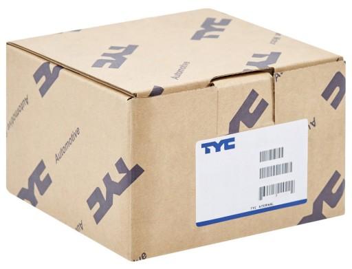 VEIDRODIS ISORINES TYC 337-0195