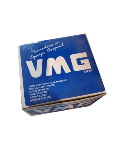 00017064 VMG 333 159 SIURBLYS (POMPA) VANDENS