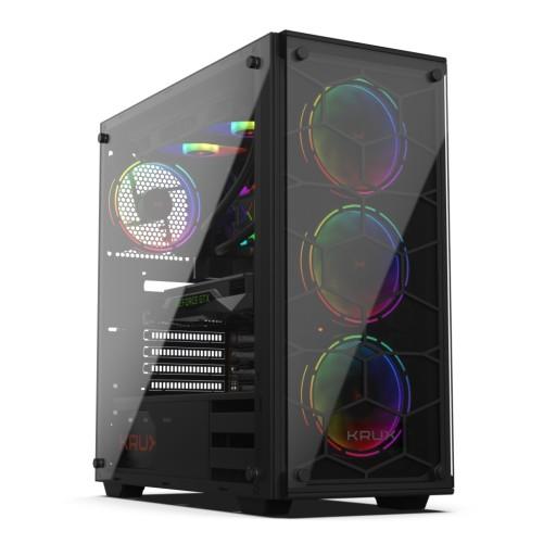 DO GIER Ryzen 7 2700_8GB_RTX 2060 SUPER 8G_GRATISY