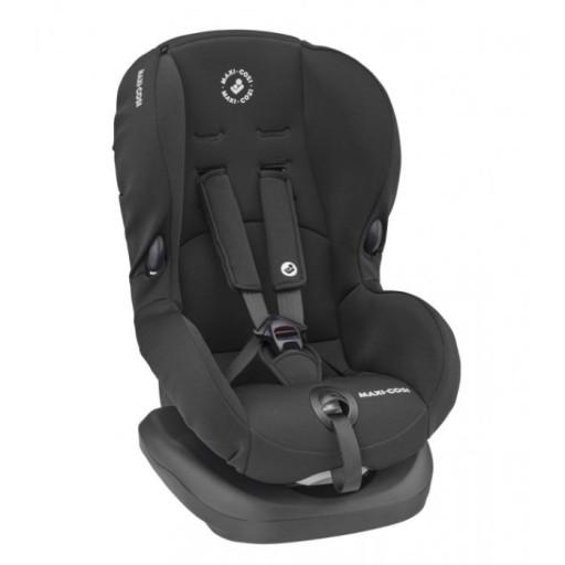 MAXI COSI PRIORI SPS - fotelik samochodowy 9-18 kg