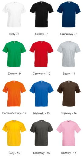 Koszulka z nadrukiem śmieszna ślub prezent S 9981275648 Odzież Męska T-shirty QP OTBMQP-7