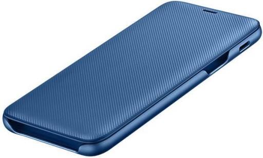 nowe ETUI CASE Samsung Galaxy a6 2018 Wallet Cover