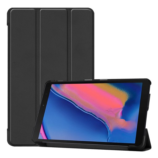 Etui Samsung Galaxy Tab A 8 0 2019 S Sm P200 P205 Sklep Z Tabletami Allegro Pl