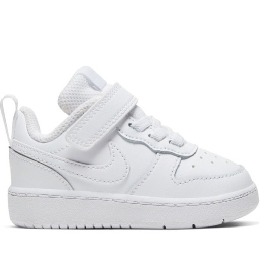 Buty Nike Dla Dziecka Court Borough Bq5453100 27 9100818652 Allegro Pl