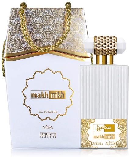 nabeel makh mikh