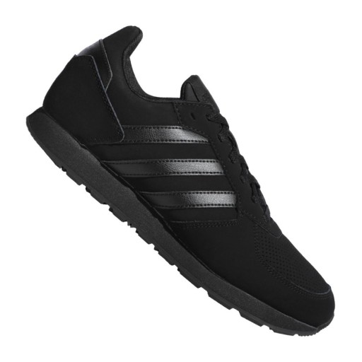 ADIDAS skóra naturalna rozmiar, Sportowe buty męskie adidas
