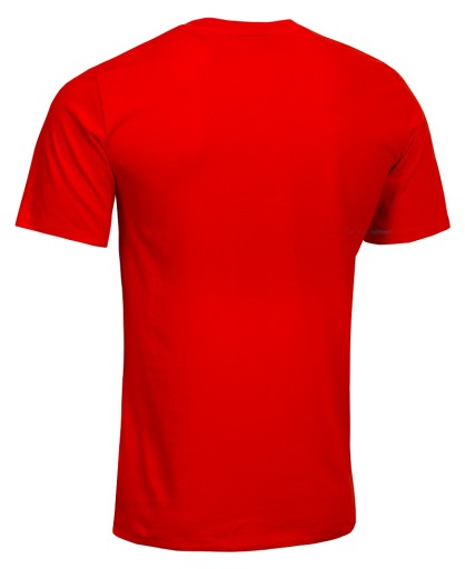 NIKE TEAM CLUB MĘSKA KOSZULKA T-SHIRT DRI-FIT L 9552628323 Odzież Męska T-shirty DE UWLQDE-7