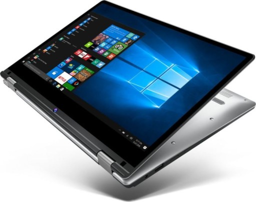 Laptop E3213 Intel 64gb 360 Dotyk Fhd Win10 Hit Sklep I Laptopy Medion Allegro Pl
