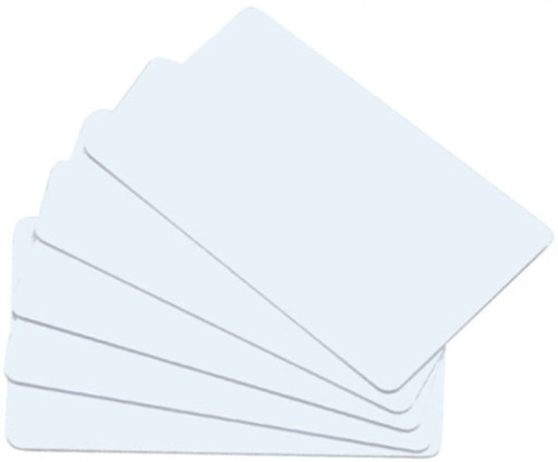 100 sztuk karta zbliżeniowa MIFARE RFID 13,56MHz