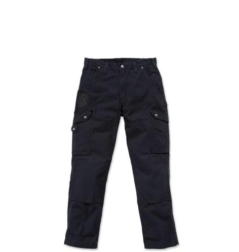 Spodnie Carhartt USA amer. Ripstop Cargo Work Pant 9453011558 Odzież Męska Spodnie KW BNYYKW-7