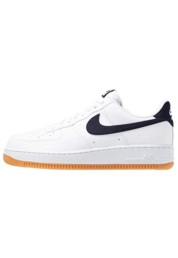 admiración Lago taupo Fragua  Nike Air Force 1 LV8 Low Sneakersy adidasy r. 51,5 9247818295 - Allegro.pl