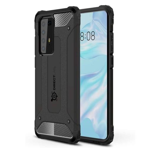 MOCNE Etui Pancerne DIRECTLAB do Huawei P40 Pro