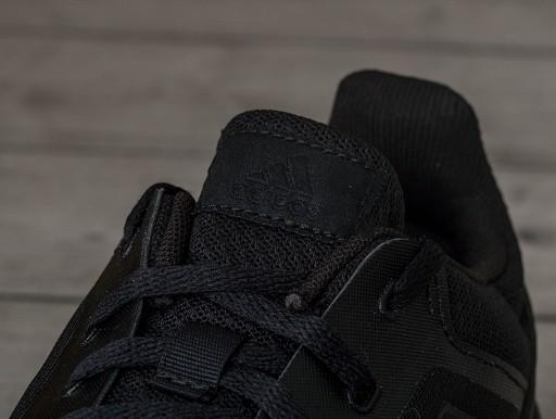Buty męskie sportowe Adidas Galaxy 5 FY6718 10454095863 Obuwie Męskie Męskie GJ KUKUGJ-8