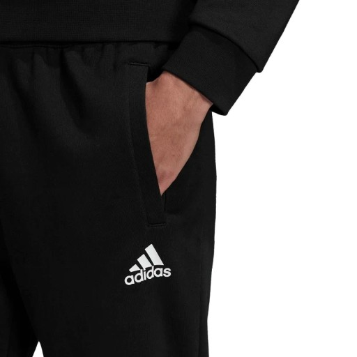 Spodnie męskie Adidas Tango Sweat FJ6332 r. L 9183495552 Odzież Męska Spodnie XN OMSGXN-7
