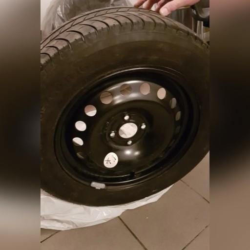 RATAS Michelin