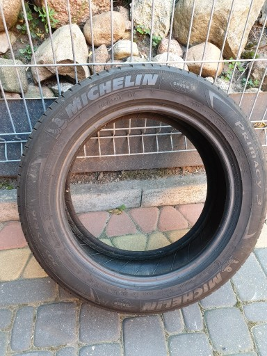 1xopona VASARINES Michelin Primacy 205/55 R16