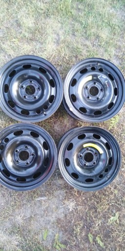 RIMS STEEL do Opla