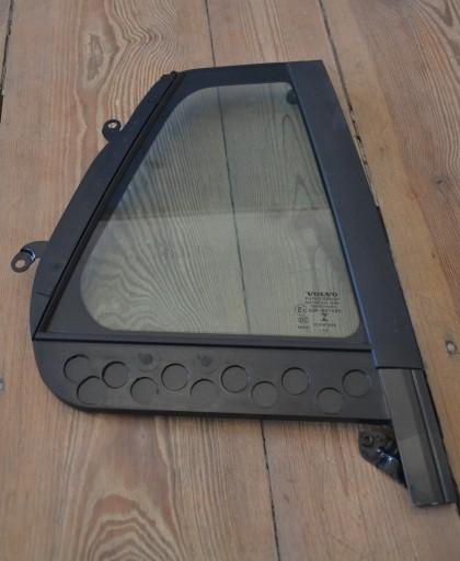VOLVO V60 THE WINDOW RIGHT REAR nr 43R-001565