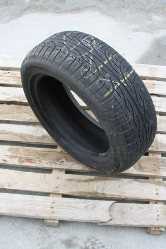 Pirelli P6000 205/55r16