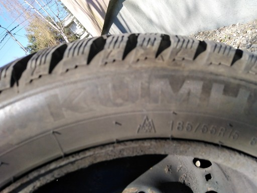 THE WHEEL TIRES z RIM