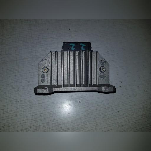 BLOKAS TRAMPLIORIUS FIAT Cinquecento 700ccm MED210A