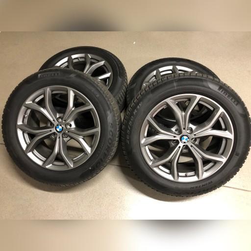 RATO ZIEMINES BMW 2019