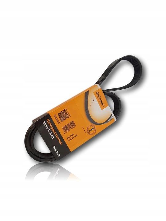 hinten Bremsbacken TRW MCS968 130x28mm TYP 968 MBK YN 100 Ovetto SB04 00-