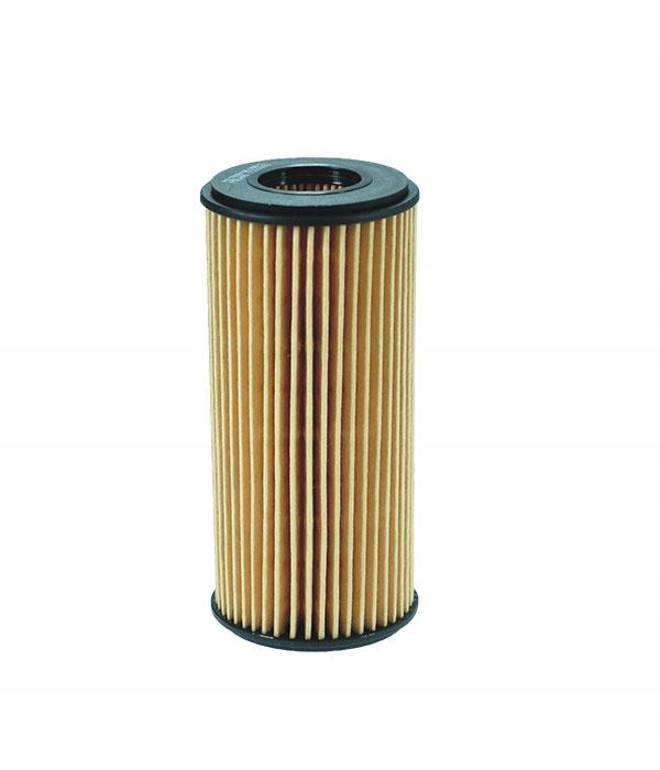 SEAT LEON 5F1 5F5 5F8 2.0 Oil Filter 2013 on Bosch 06L115562 06K115562 Quality