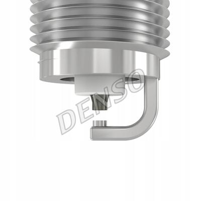 Свічка запалювання denso k20tt - до інсталяция lpg - фото 6