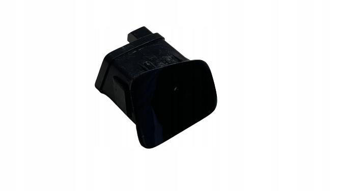 Нова  @ vw id4 id.4 плафон asystenta зміни ременя права оригінальна, Купити
