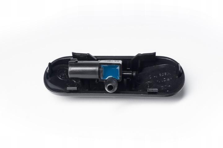 Vag розпилювач темне audi a1 a3 8p 8v a4 b8 b9 - фото 3