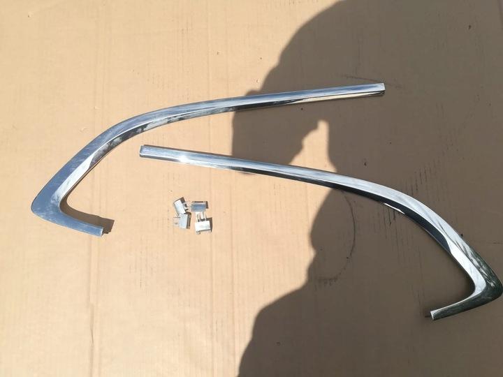 фото - Bentley continental litswa стекла 3w8853765d
