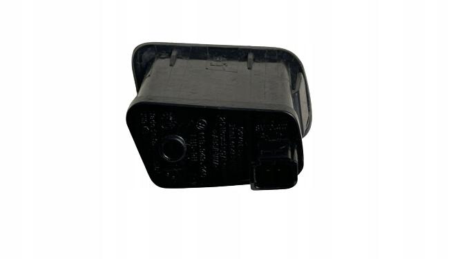 Нова  @ vw id4 id.4 плафон asystenta зміни ременя права оригінальна, Купити в Україні