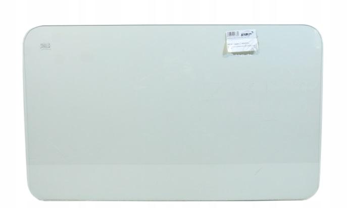 фото - Стекло боковая bok vw lt 1995-2006 102 x 61 cm